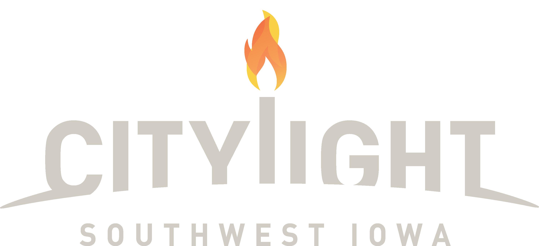 Citylight Southwest Iowa
